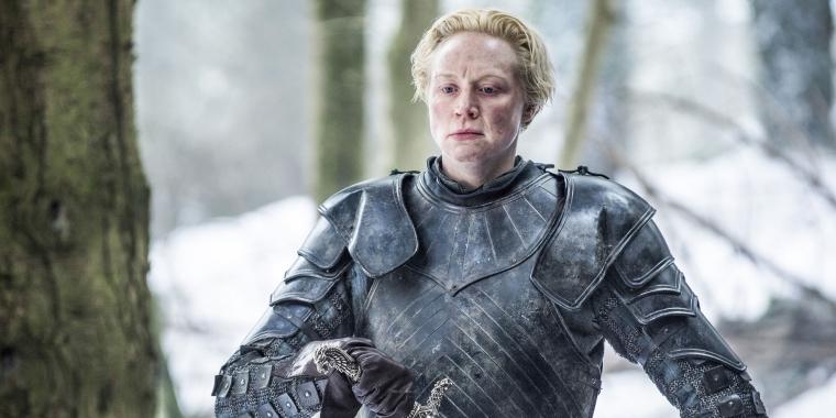 Game Of Thrones Schauspieler Teasern Unerwartete Wendungen In Staffel 7