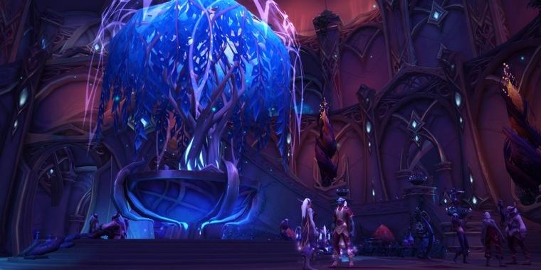 Wow Dungeon Guides Für World Of Warcraft Alles Was Ihr Wissen Müsst