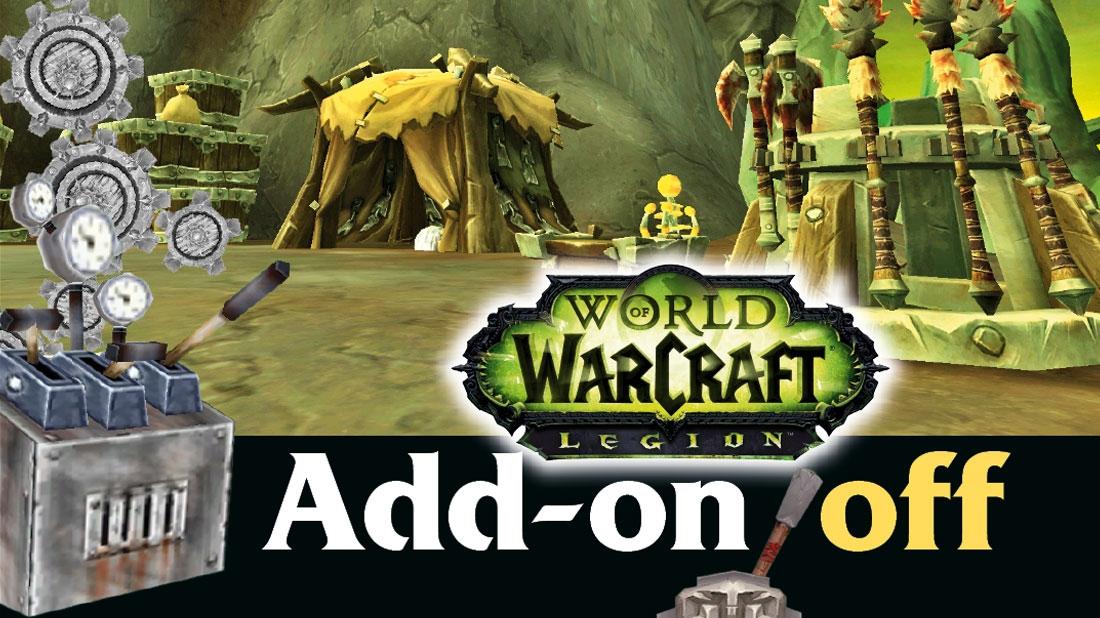 WoW Addon: PetTracker / Rematch - Haustiere für alle