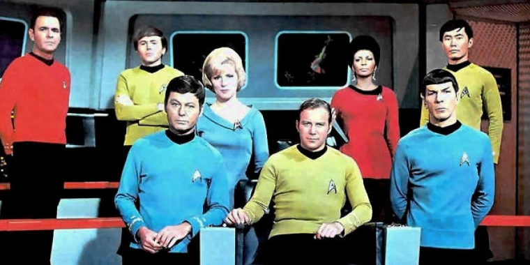 spock lebe lang
