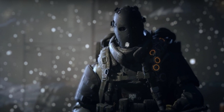 The Division: Update 1.5 - Mehr Lagerplatz, Welt-Tier 5 und Giveaway (State of the Game) (1)
