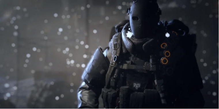 the division pts f r pc startet am hunter im untergrund state of the game. Black Bedroom Furniture Sets. Home Design Ideas