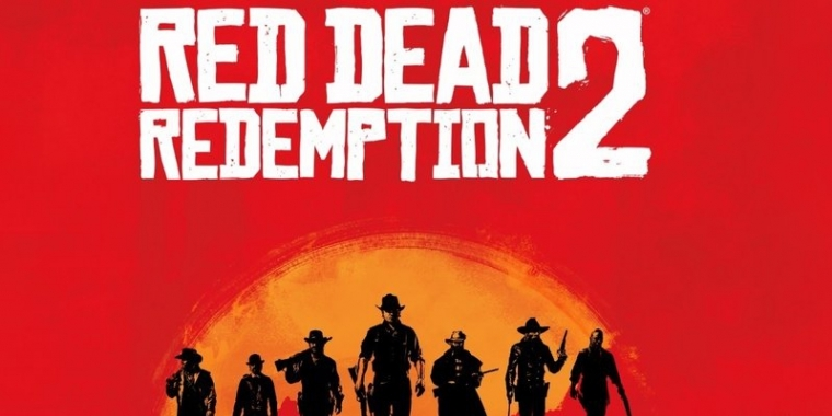 Red Dead Redemption 2: Fans starten Petition für PC-Version (1)