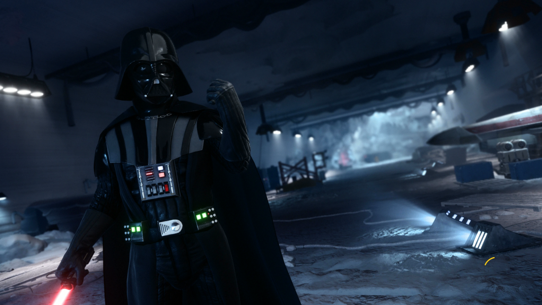 star wars the clone wars spiele kostenlos