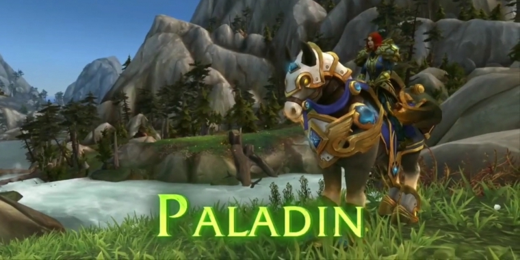 wow legion 7.2 patch notes