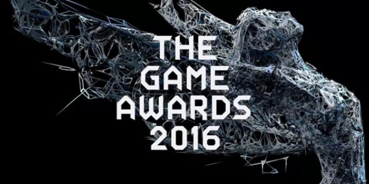 Game of the Year Award 2016