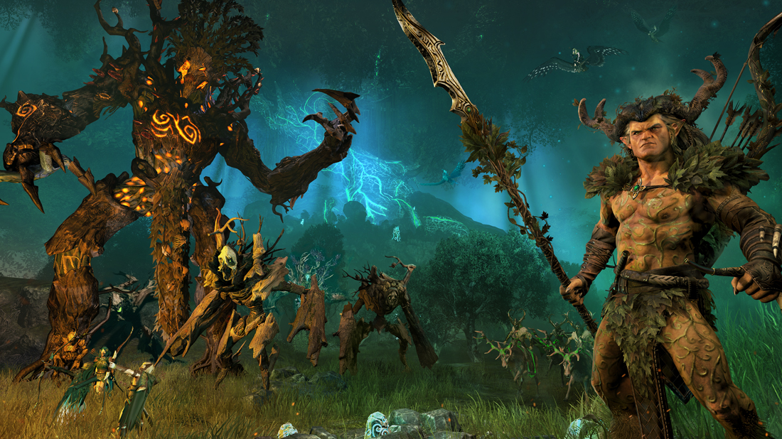 warhammer fantasy total war guide