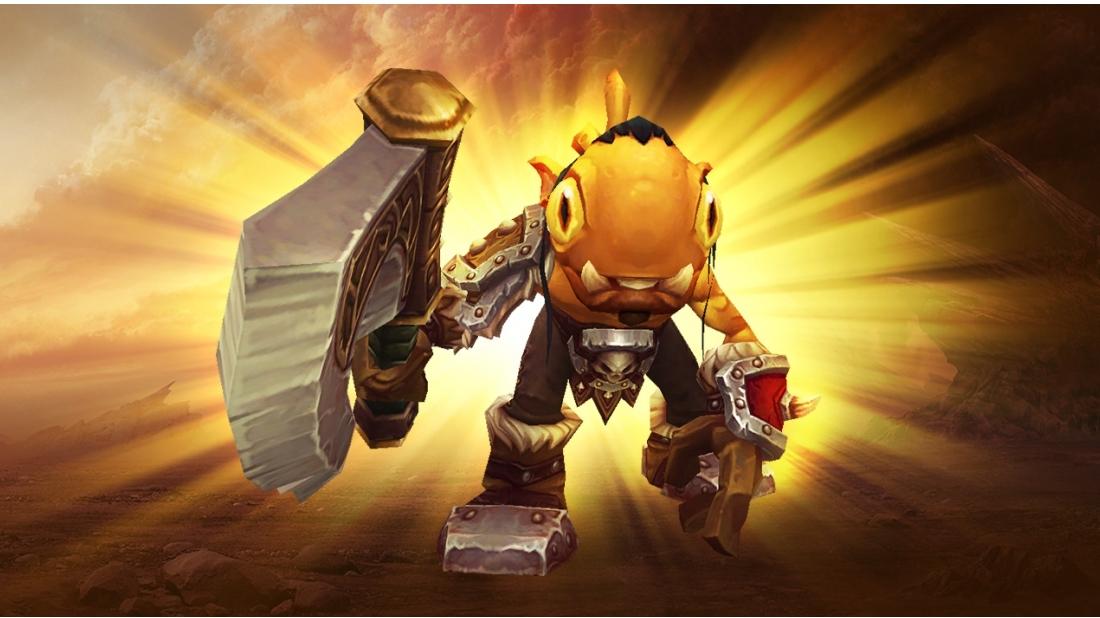 World Of Warcraft Legion Petbattles Die Addons Pettracker Und Rematch