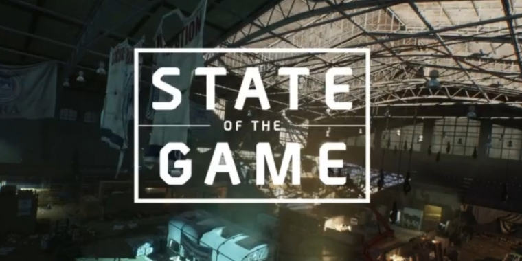 The Division: Update 1.6.1 erscheint in Kürze, Meet-and-Greet in Newcastle (State of the Game) (1)