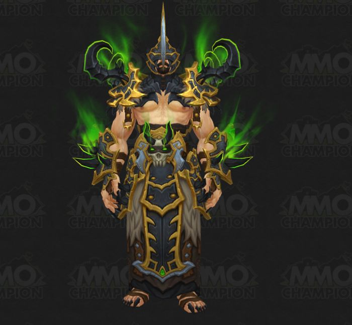 WoW-Patch-7.2.5