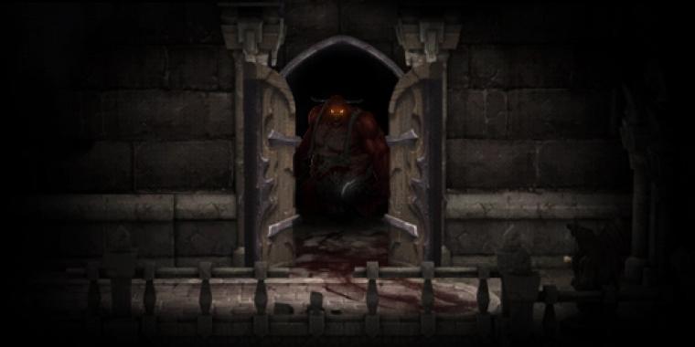 Diablo 3: Patch 2 4 3 erscheint diese Woche - Offizielle Vorschau