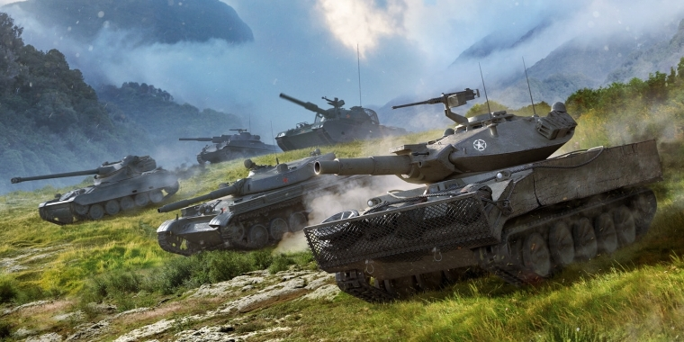 WOT matchmaking Zug datation radiocarbone vous dit
