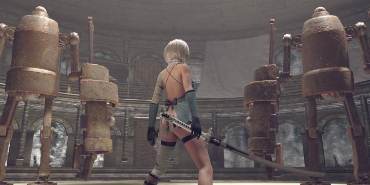 Battlegrounds Unglaublich Spannend: Steam-Charts: Playerunknown's Battlegrounds Wehrt XCOM 2