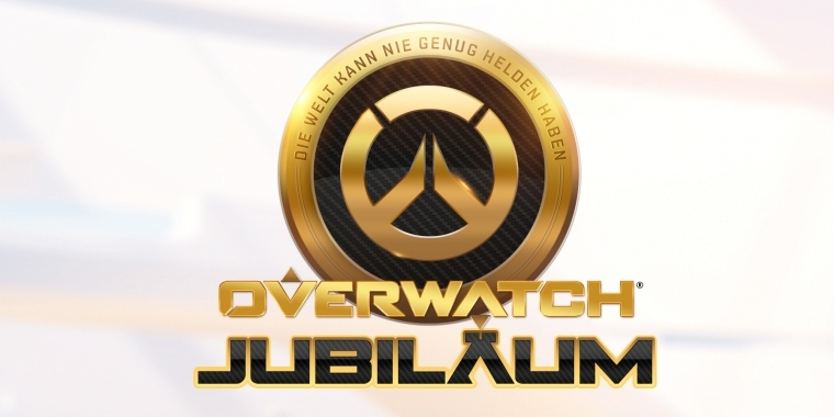 Overwatch Jubilaums Event Startet Am 22 Mai Leak Lag Richtig
