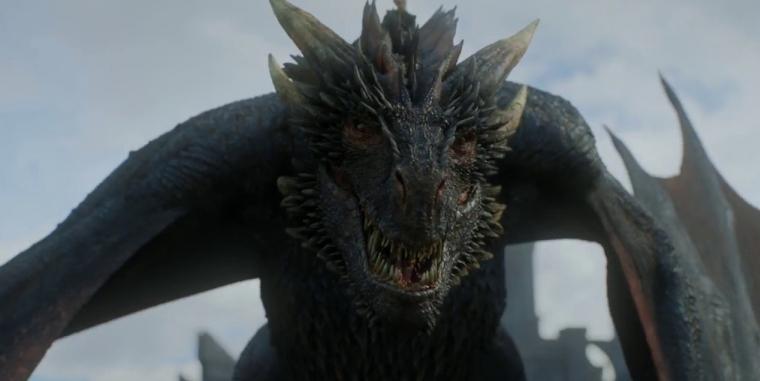 Games Of Thrones Bilder