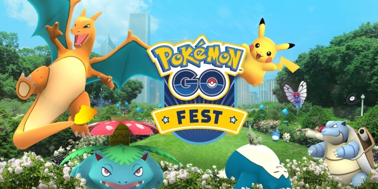 Pokemon go porno gefunden pikachu und andere monster