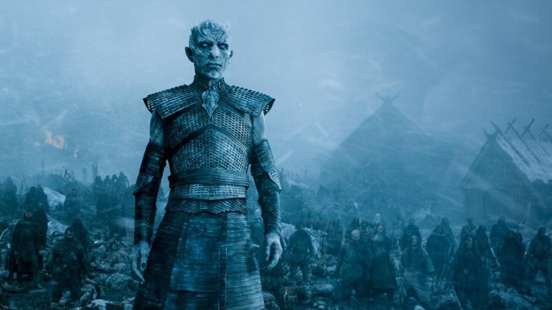 Sandschlangen Game Of Thrones