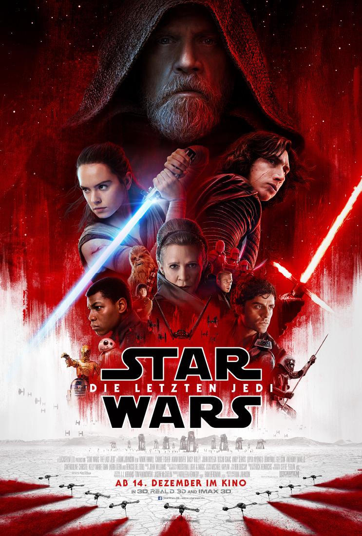 Star Wars Episode 9 Nach Dem Film Ist Vor Dem Film Wann Geht Es
