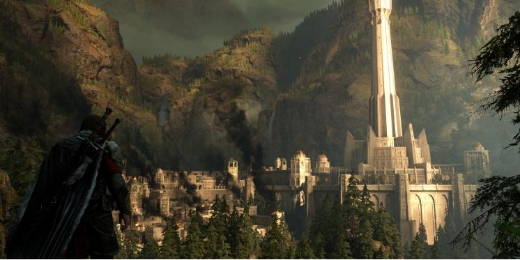Der Herr Der Ringe Tolkien Sohn Christopher Ist Verstorben