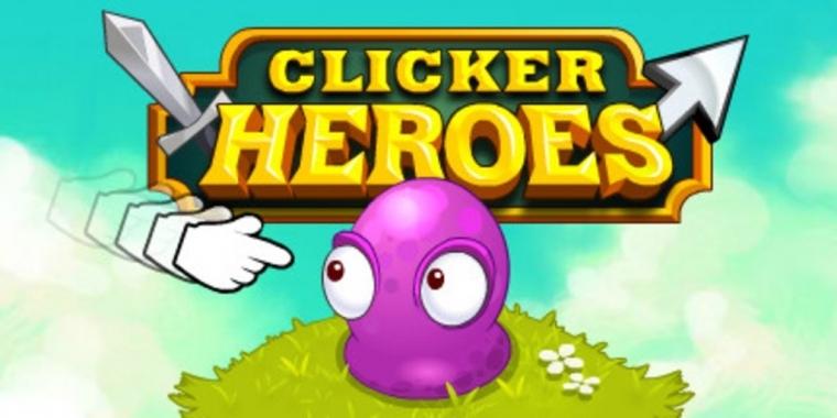 Clicker Heroes 2 ohne Mikrotransaktionen - Entwickler verzichten auf