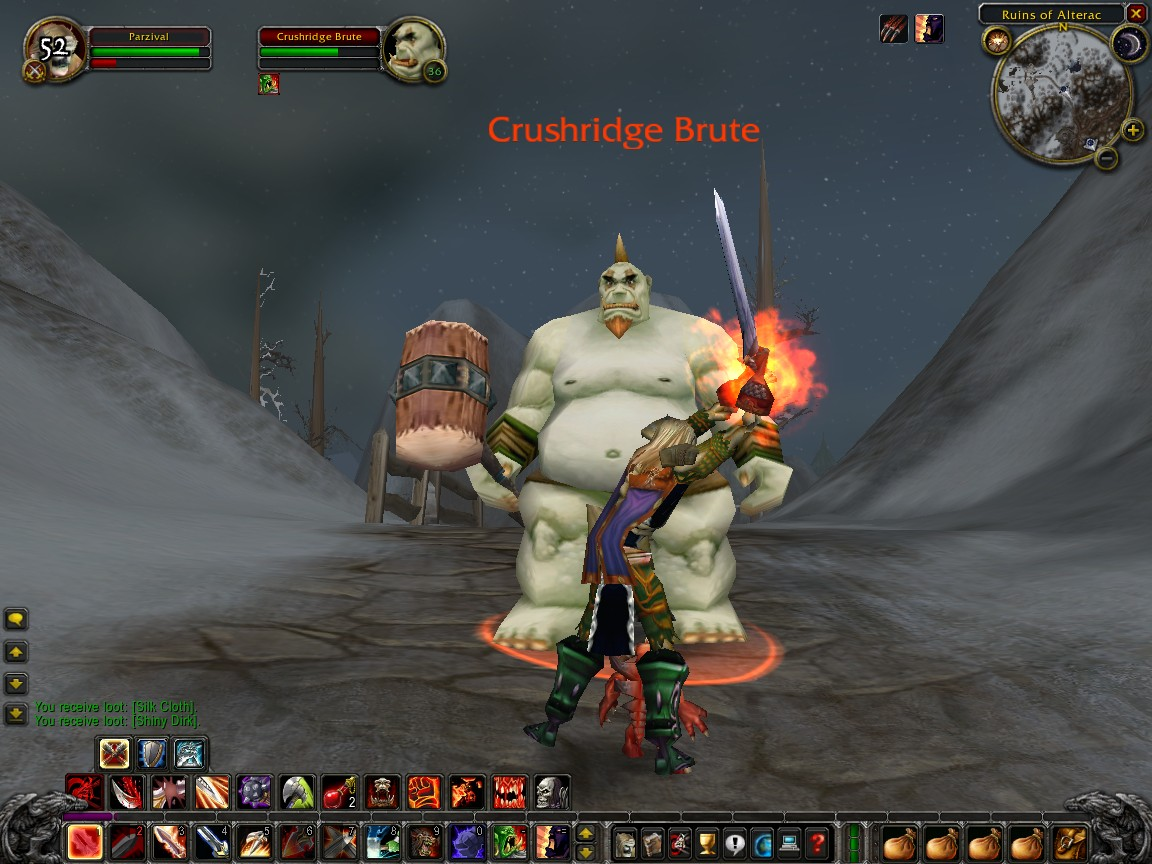 World of Warcraft Classic: Test, Guides, Videos, News