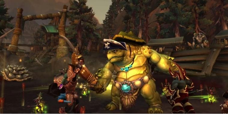 Http Www Buffed De World Of Warcraft Spiel 42971 News Hotfixes 19