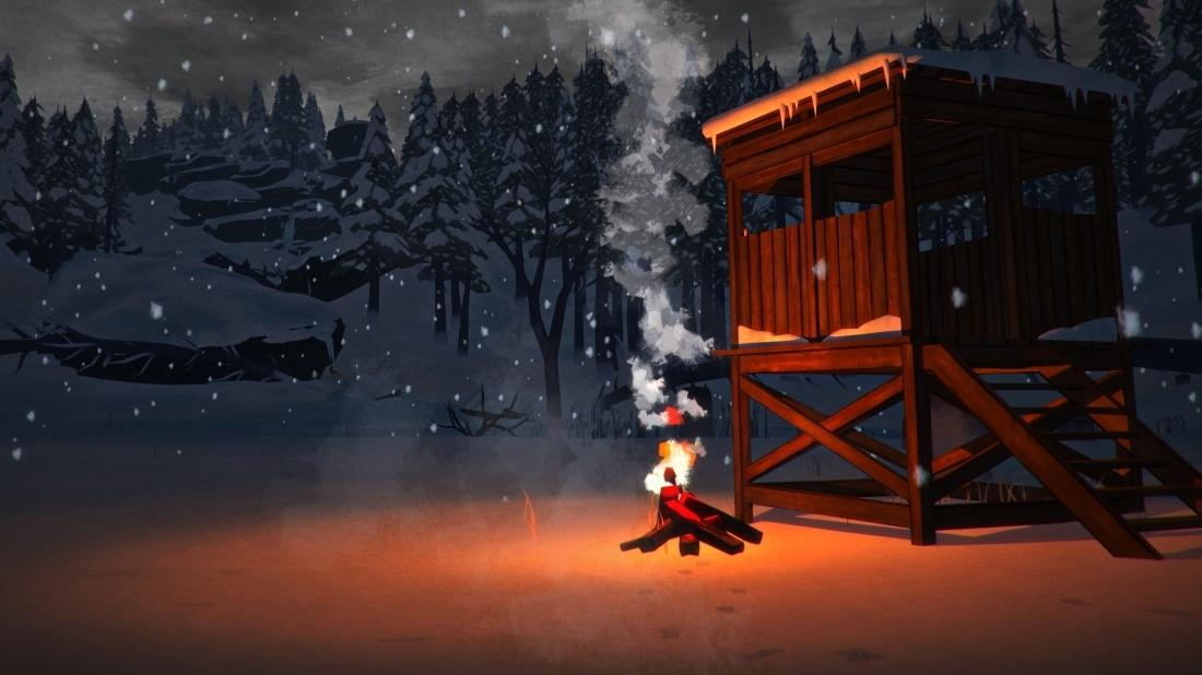 SurvivalGames Fortnite PUBG Minecraft Und Co Die Besten - Minecraft mit tieren spielen