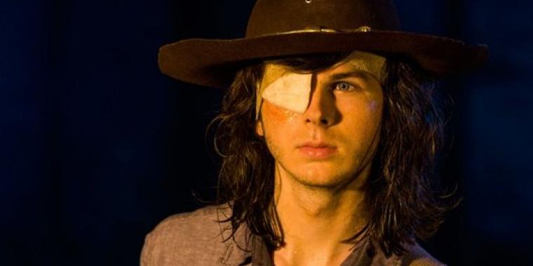 The Walking Dead Das Passiert In Staffel 8 Folge 8 Kampf Um Die