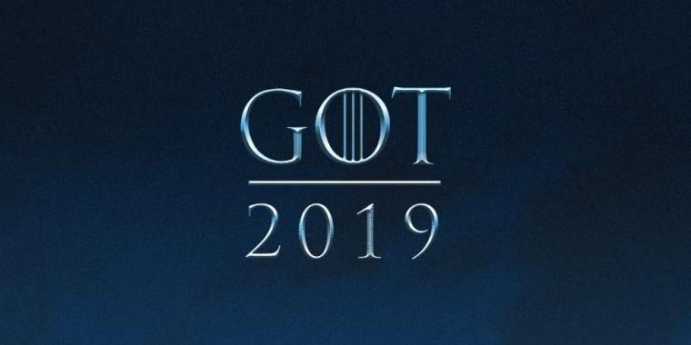 Game Of Thrones Nun Bestätigt Auch Hbo Staffel 8 Erst 2019