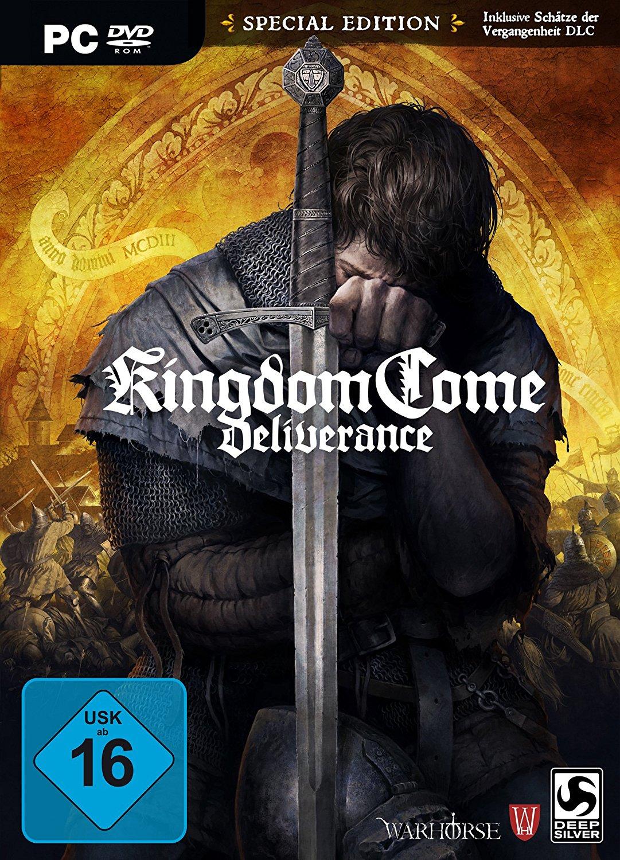 Kingdom Come Deliverance Uralte Karte 2.Kingdom Come Deliverance So Sehr ähnelt Die Spielwelt Der Realität