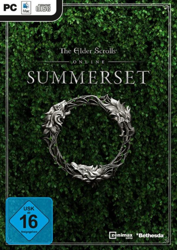 TESO: Die 15 besten Addons für The Elder Scrolls Online