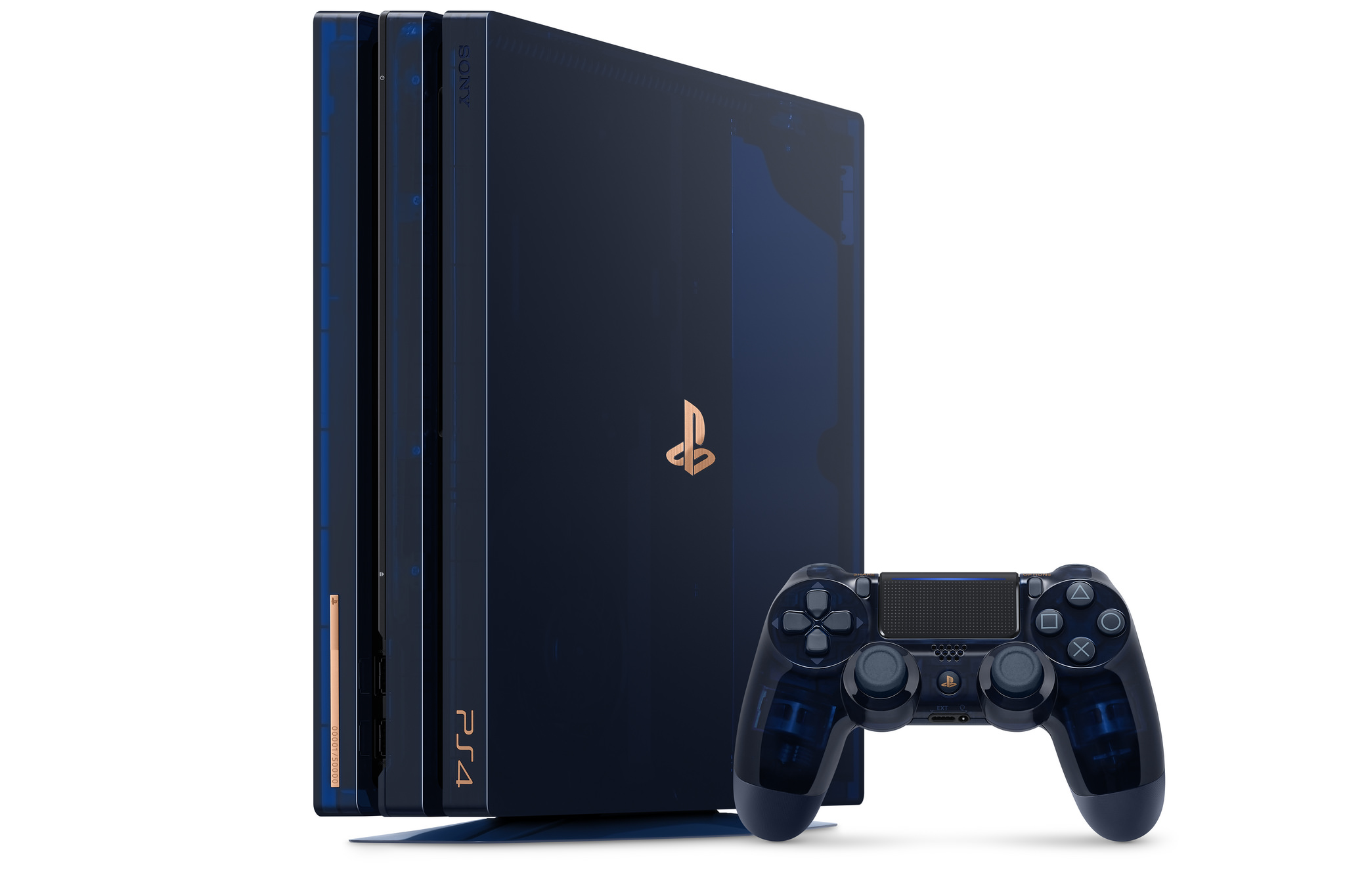 01048be2740173 Playstation 4 Pro  Test