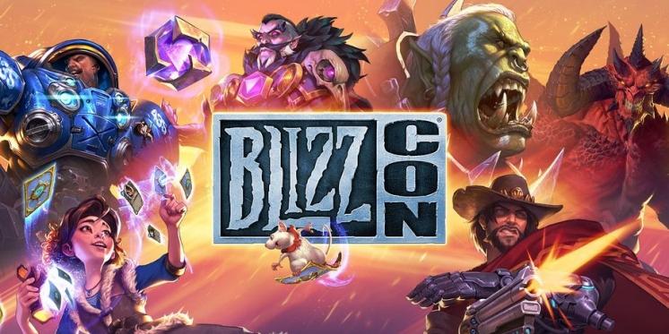 BlizzCon: Diablo 2 Remastered, Abo für WoW Classic und mehr