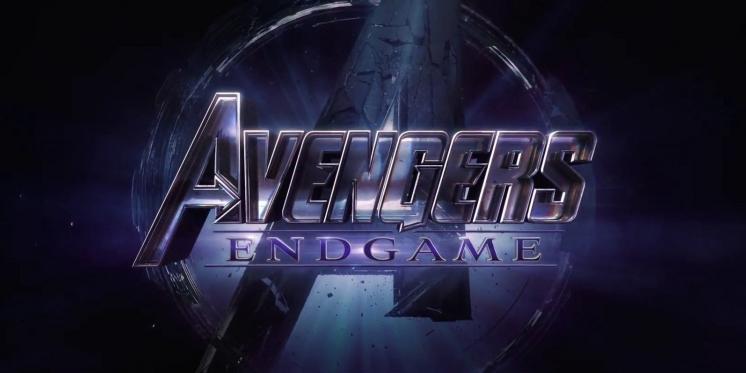 Avengers Endgame Mann Wird Für Das Spoilern Des Films Verprügelt