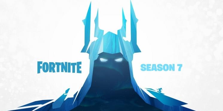 Fortnite Wir Haben Mist Gebaut Epic Entfernt Infinity Blade