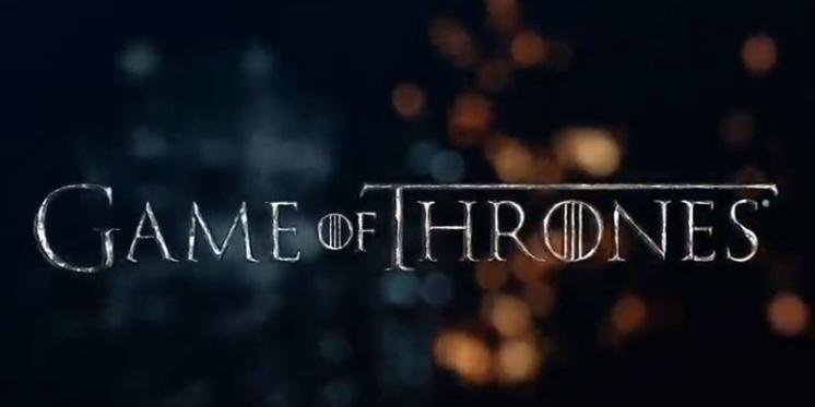Game Of Thrones Unsere Theorien So Könnte Die Serie Enden
