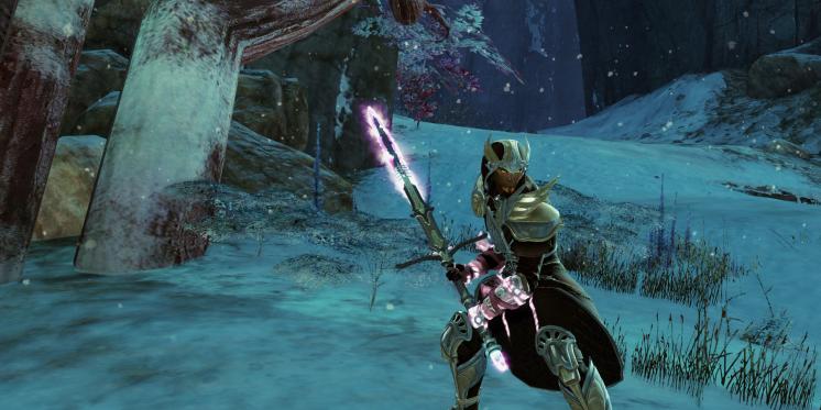 Guild Wars 2: Fan ermöglicht DirectX 12 mithilfe eines Add-ons