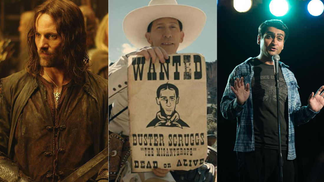 Top Filme Die Besten Filme Aus Dem Hause Netflix Und Amazon