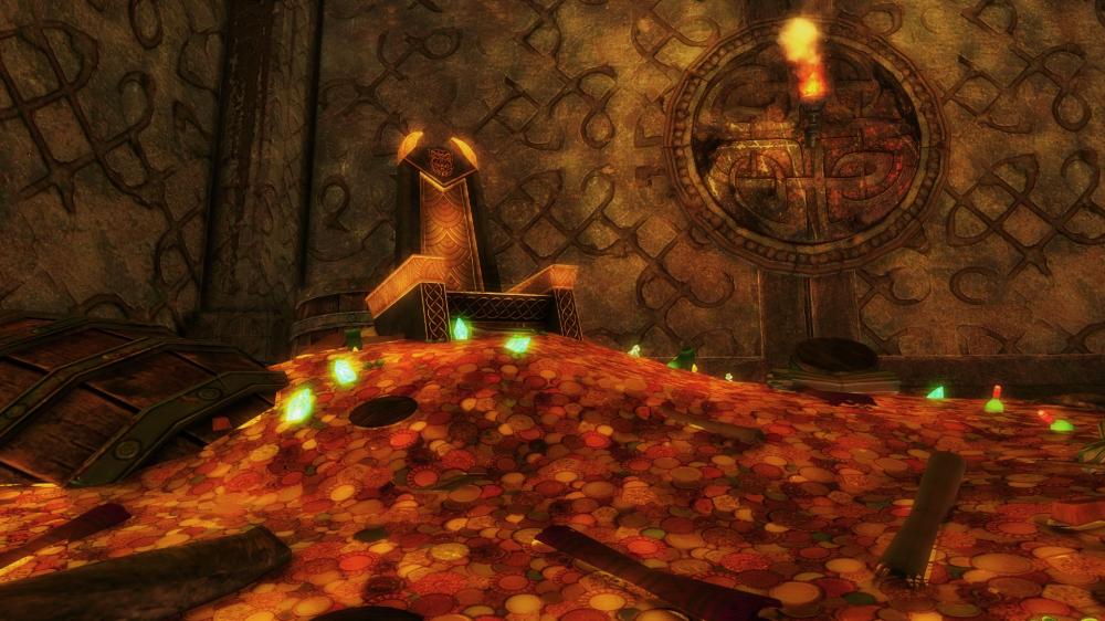 Guild Wars 2: Guide zum GW2 Gold farmen