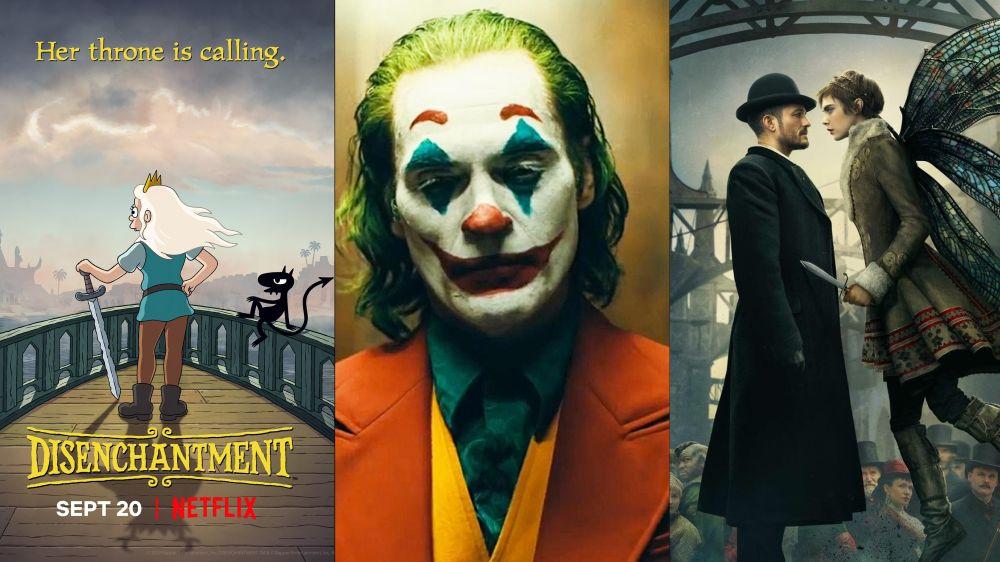 die besten filmkomödien