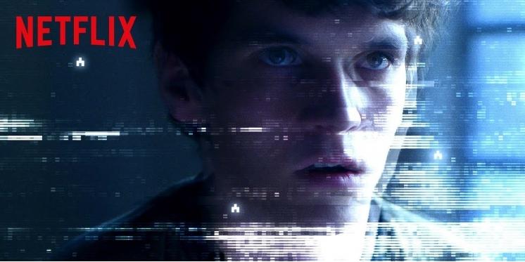 Netflix Interaktiver Film