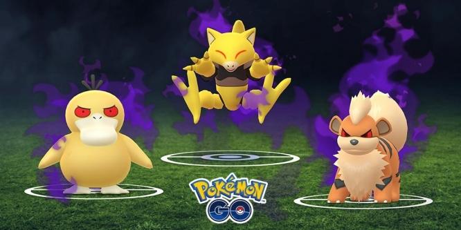 Pokemon Go Arena Karte.Pokemon Go Update Bringt Neuigkeiten Zu Team Rocket
