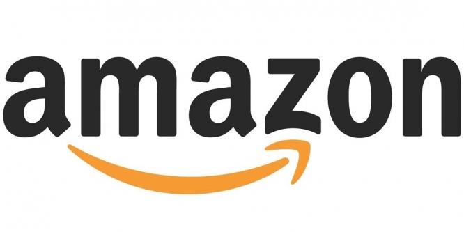 Amazon Cyber Monday 2019: Überraschungs-Deals ab 8. November - Countdown zur Mega-Shopping-Woche (1)