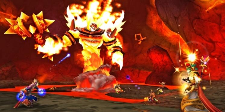 WoW: Addon-Chaos! Blizzard benennt deutsche Classic-Server um (1)