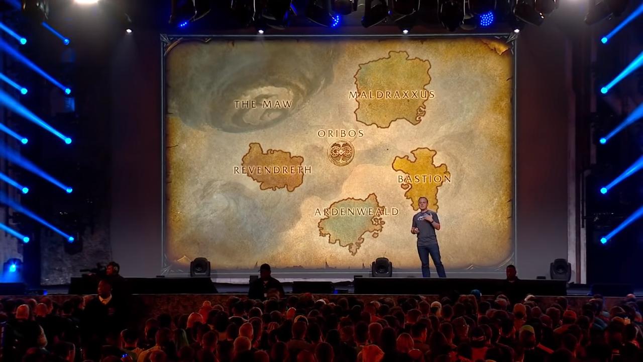 Bild in Originalgröße - 2019/12/WoW_Shadowlands_BlizzCon_2019_Panel_Spielwelt_Blizzard-buffed.png