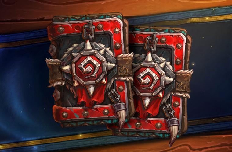 Battle of the Boars - Zuschauen beim Turnier wird belohnt
