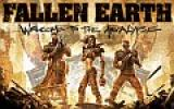 "Fallen Earth: ""State of the Game"" und zukünftige Patches"