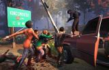 The Secret World: Screenshots GDC 2010