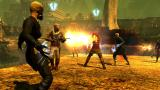 The Secret World: Revenant - Neuer Monstertyp vorgestellt