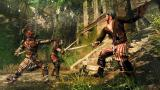 Risen 2: PC Games-Leser testen das Rollenspiel - Video vom Sneak-Peek-Event